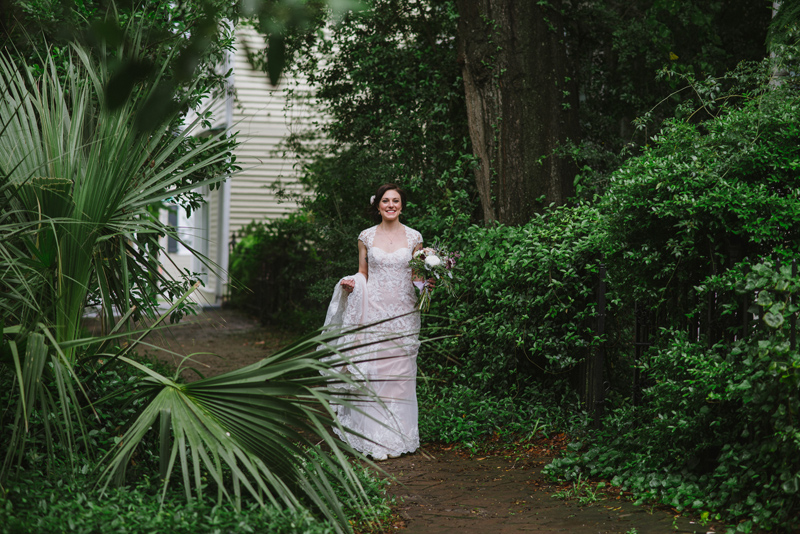 Savannah Wedding Photographer | Concept-A Photography | Katelyn and Jason 20