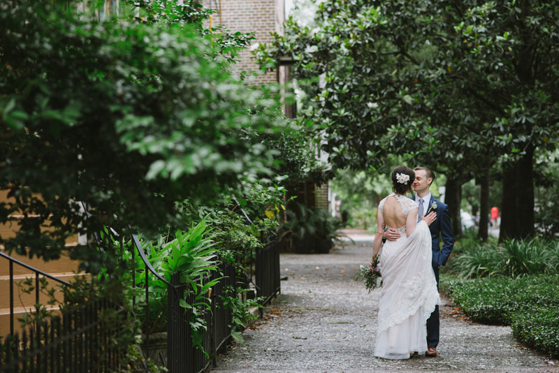 Savannah Wedding Photographer | Concept-A Photography | Katelyn and Jason 35