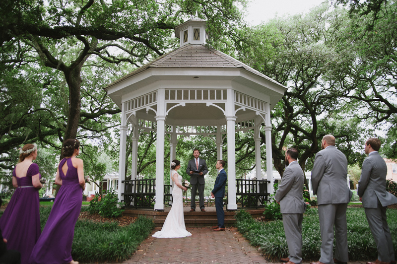 Savannah Wedding Photographer | Concept-A Photography | Katelyn and Jason 47