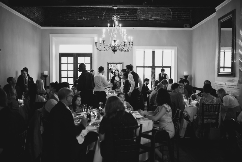 Savannah Wedding Photographer | Concept-A Photography | Katelyn and Jason 65