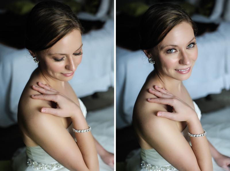 Savannah Bridal Photography | Concept-A Photography | Sarah Bridals 02