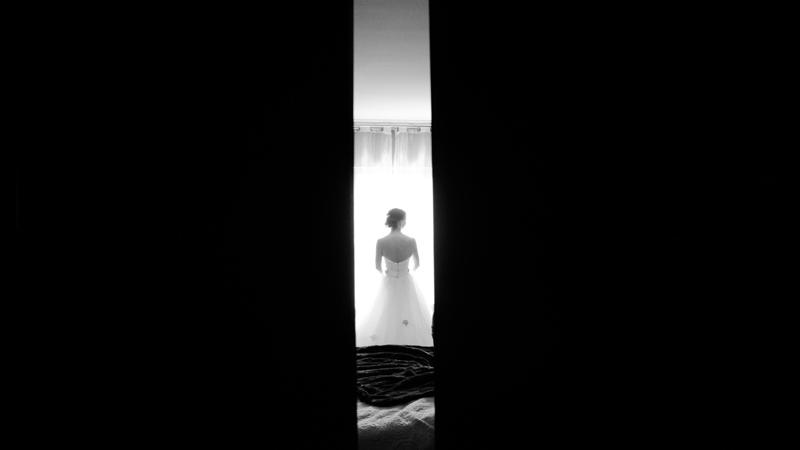 Savannah Bridal Photography | Concept-A Photography | Sarah Bridals 03