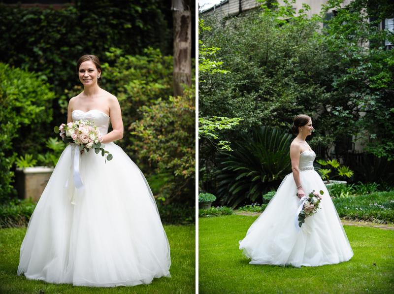 Savannah Bridal Photography | Concept-A Photography | Sarah Bridals 05