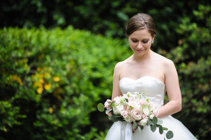 Savannah Bridal Photography | Concept-A Photography | Sarah Bridals 06