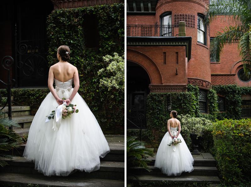 Savannah Bridal Photography | Concept-A Photography | Sarah Bridals 07