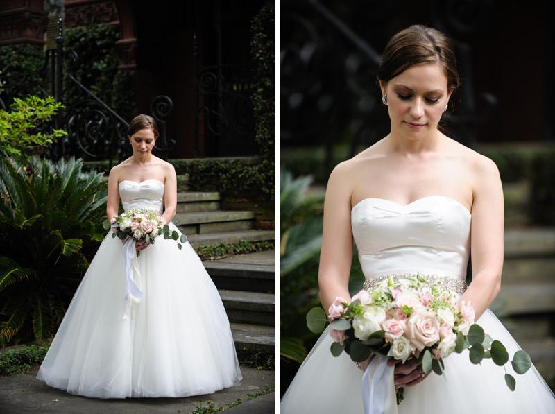 Savannah Bridal Photography | Concept-A Photography | Sarah Bridals 08