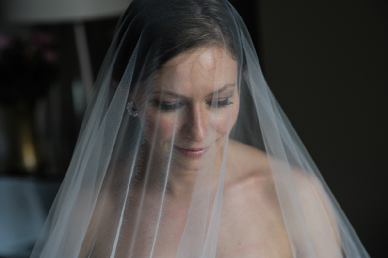 Savannah Bridal Photography | Concept-A Photography | Sarah Bridals 12