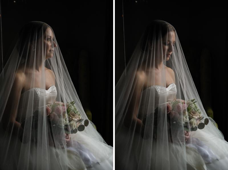 Savannah Bridal Photography | Concept-A Photography | Sarah Bridals 13