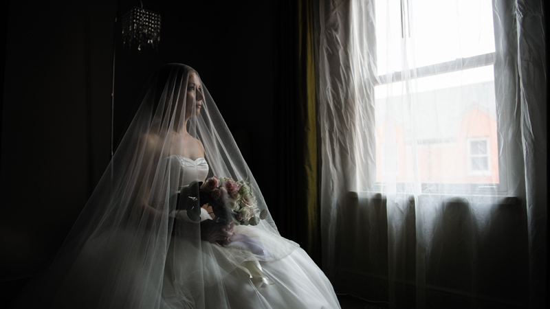 Savannah Bridal Photography | Concept-A Photography | Sarah Bridals 14