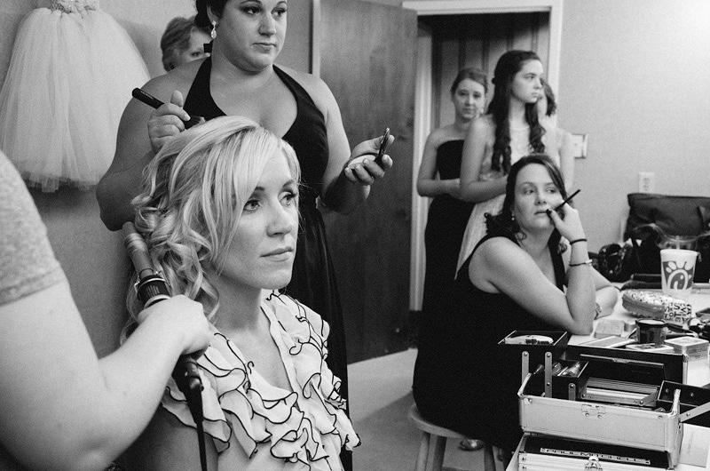 Atlanta Wedding Photography   Concept-A Photography   Melissa and Chris 01
