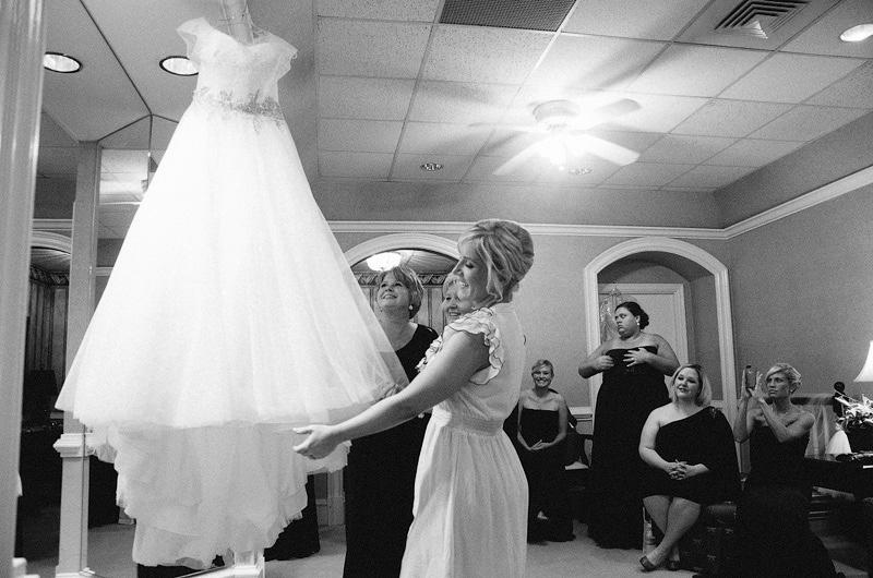 Atlanta Wedding Photography   Concept-A Photography   Melissa and Chris 08
