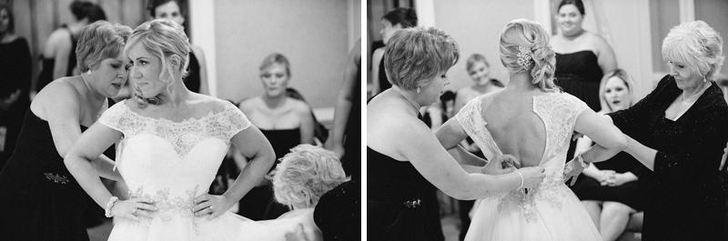 Atlanta Wedding Photography   Concept-A Photography   Melissa and Chris 11