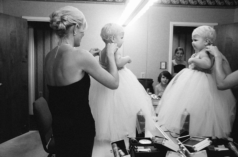 Atlanta Wedding Photography   Concept-A Photography   Melissa and Chris 13