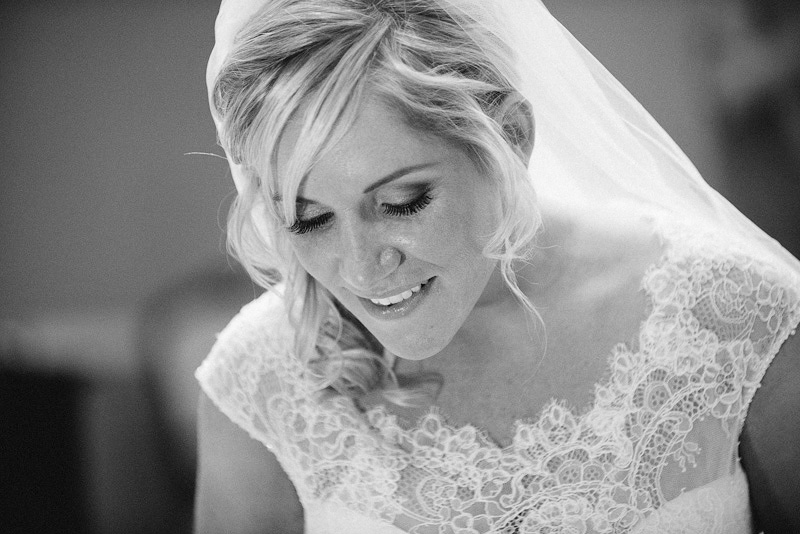 Atlanta Wedding Photography   Concept-A Photography   Melissa and Chris 15