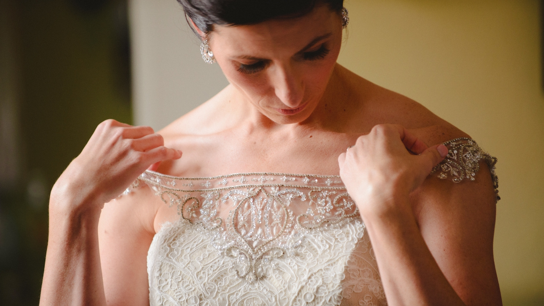 Savannah Wedding Photography - Concept-A Photography.jpg