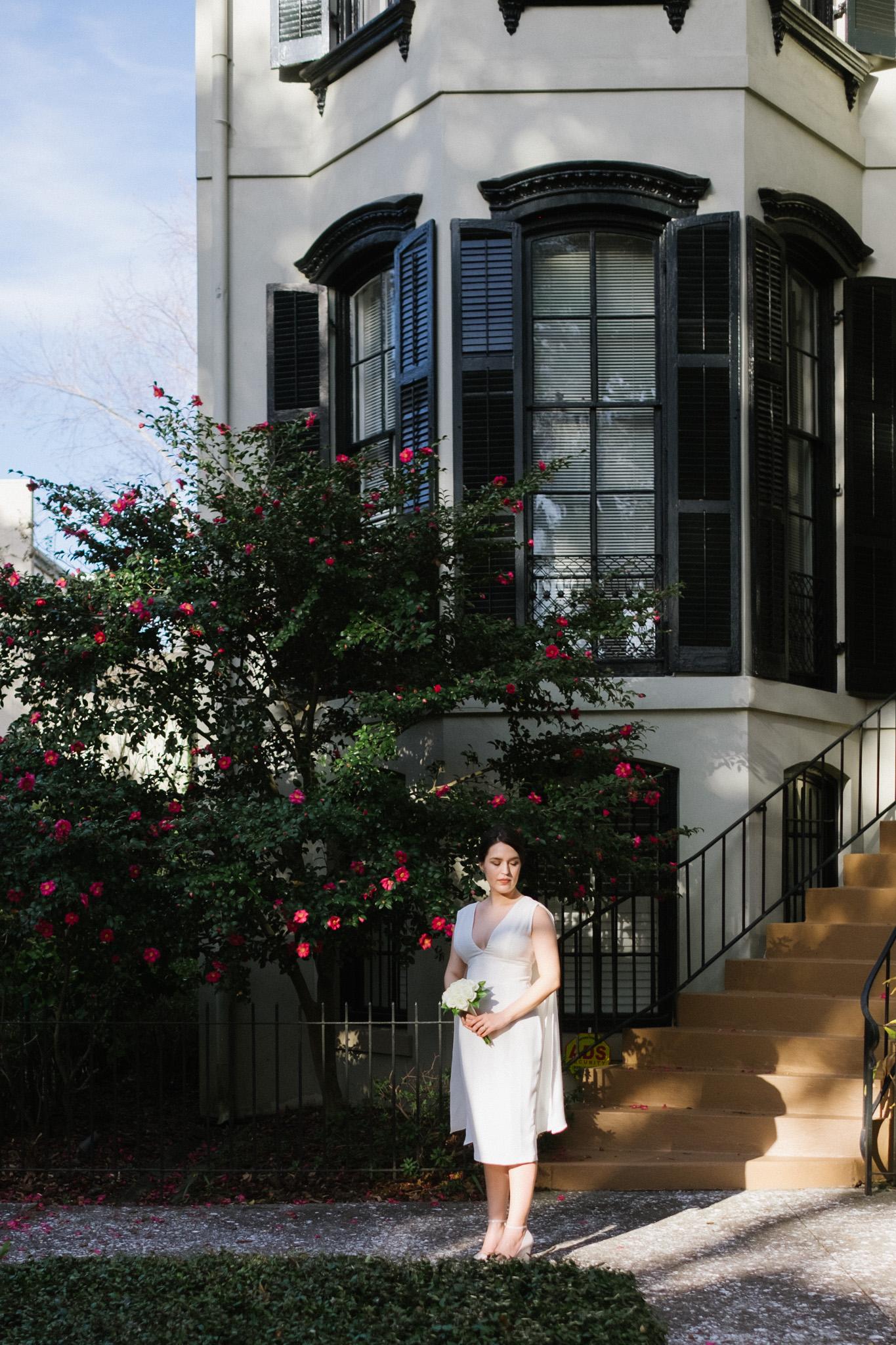Jones Street Wedding   Concept-A Photography