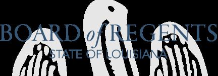 la-regents_header-logo.png