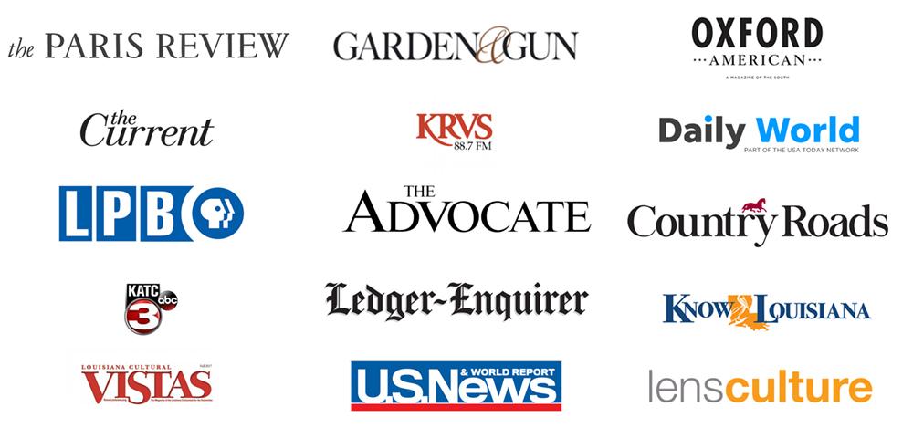 press logos copy.jpg