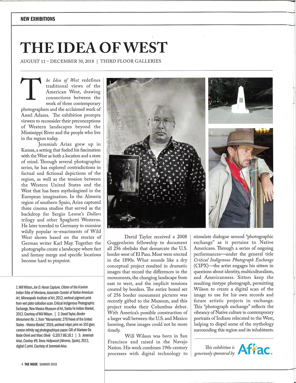 101_Idea of West page MUSE Summer 2018 copy.jpg