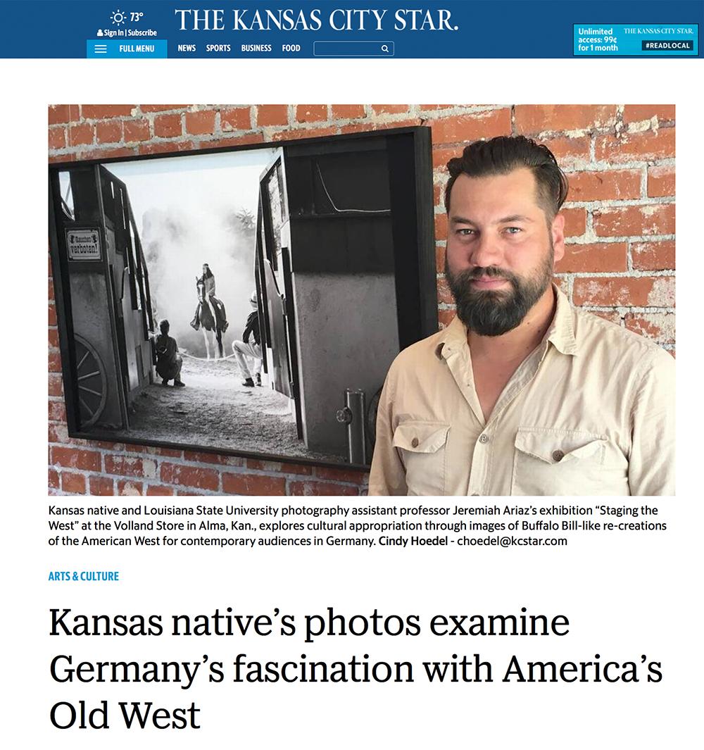 126_Kansas City Star 1 copy.jpg