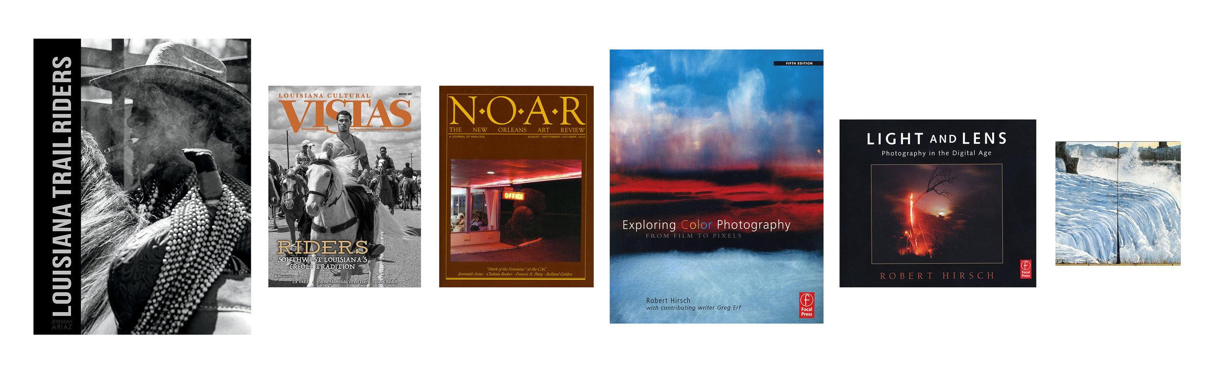 publications copy.jpg