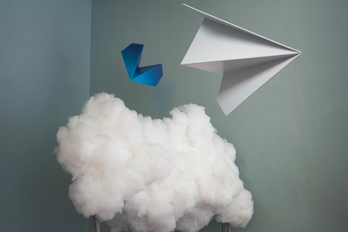 ©Studiopepe | Max&Co. | Paper Plane