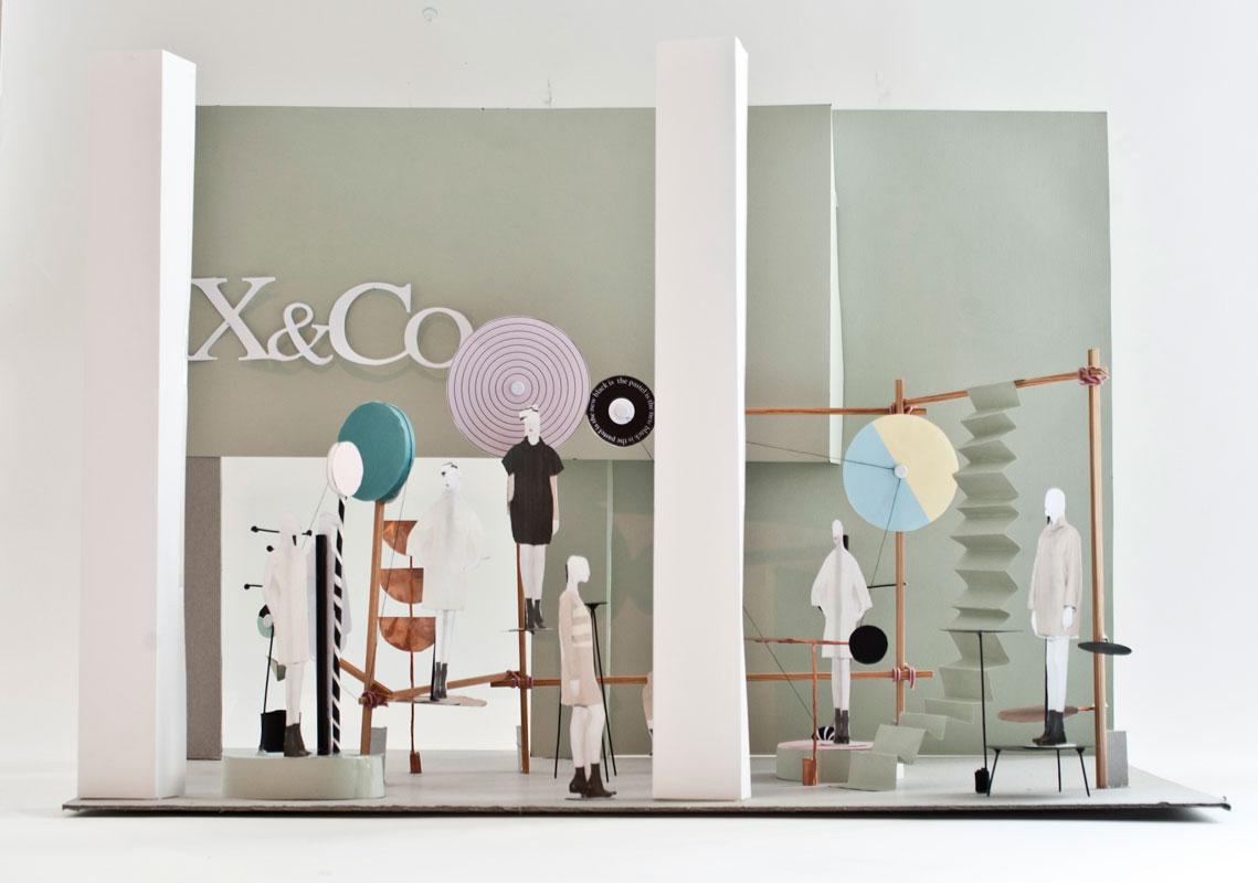 ©Studiopepe | Max&Co. | La Fabbrica Di Cioccolato