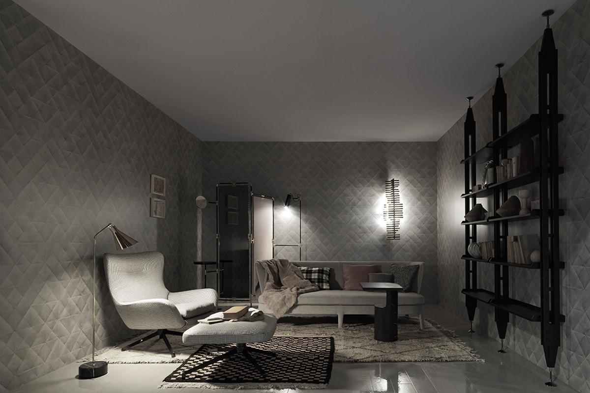 ©Studiopepe | Editorials | Elle Decor Italia | Decor Codes