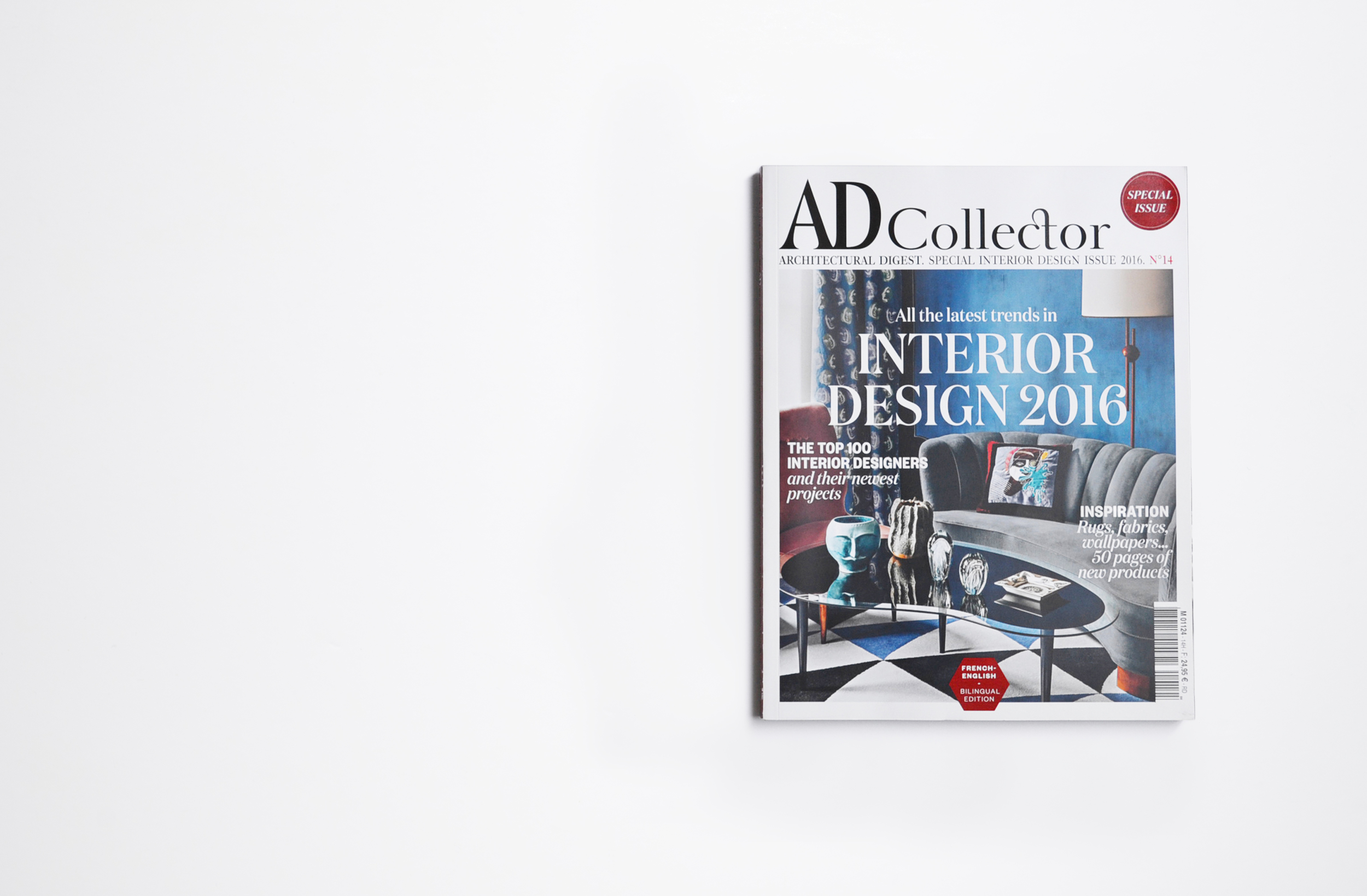 AD Collector 01.jpg