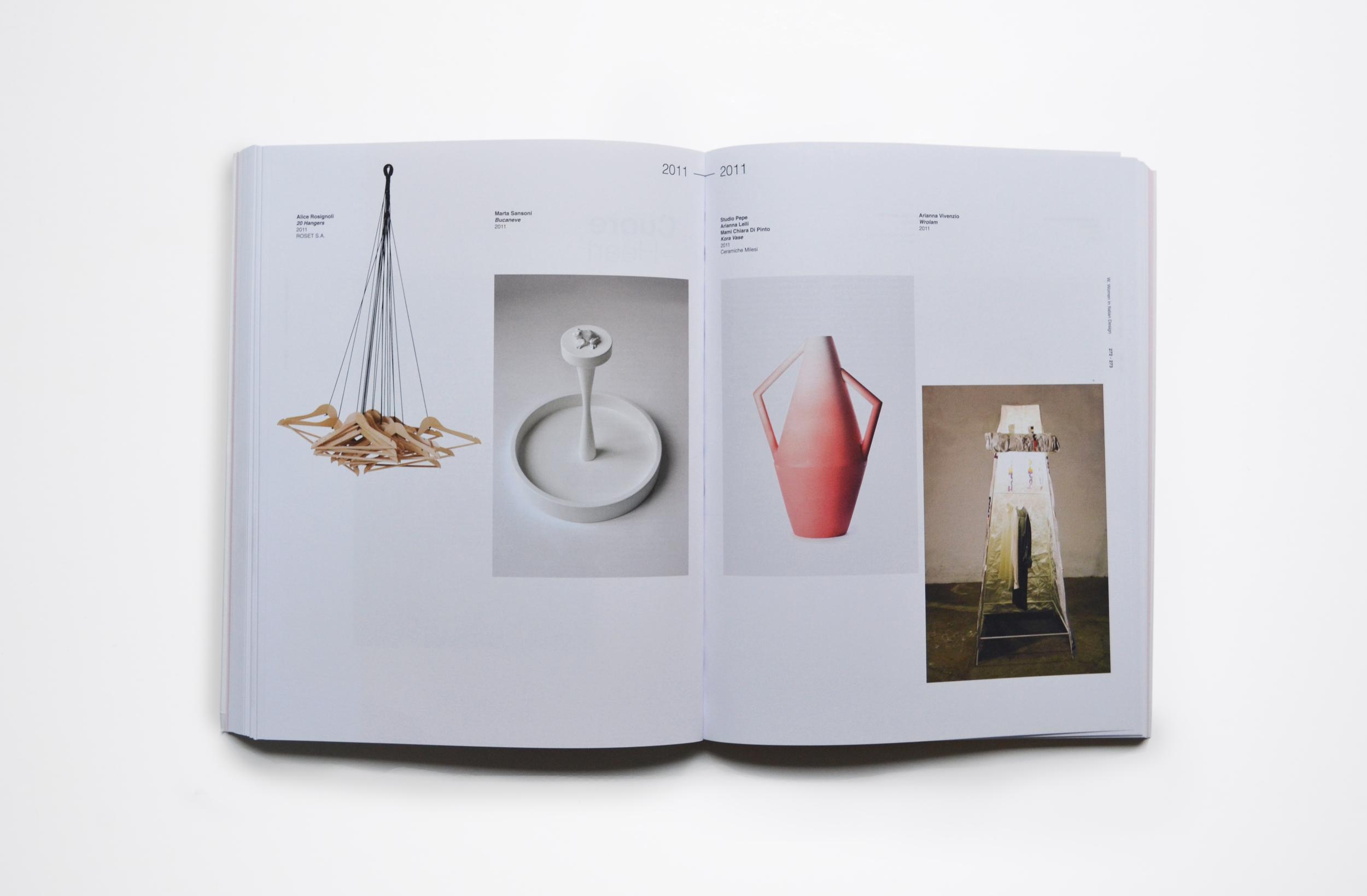 TriennaleDesignMuseum_Catalogue_WWomenInItalianDesign_02.jpg
