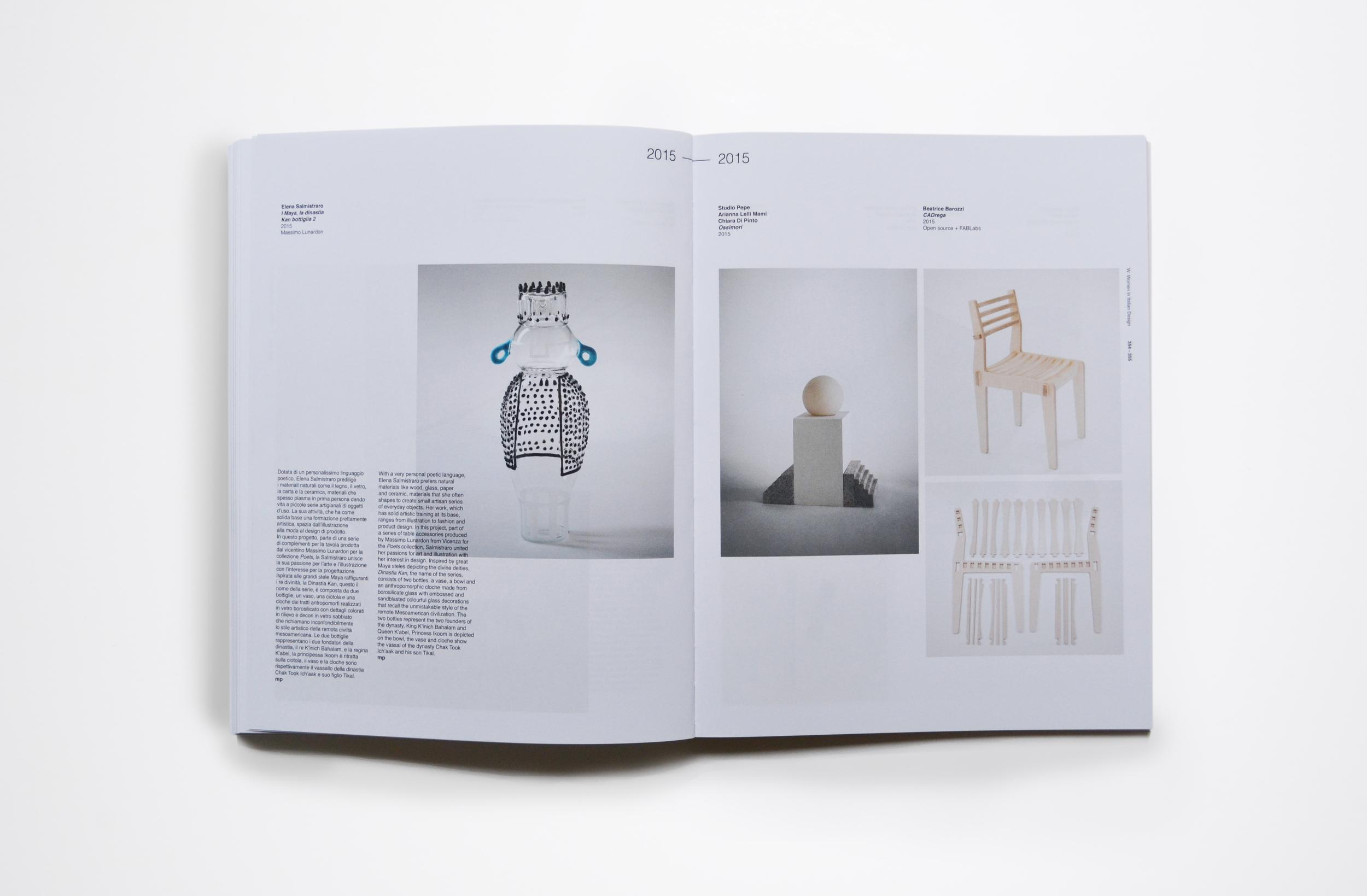 TriennaleDesignMuseum_Catalogue_WWomenInItalianDesign_03.jpg