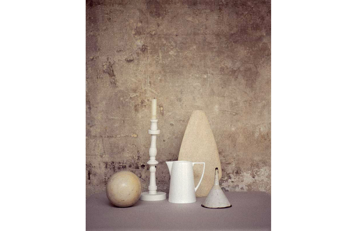 elle-decoration-morandi-6.jpg