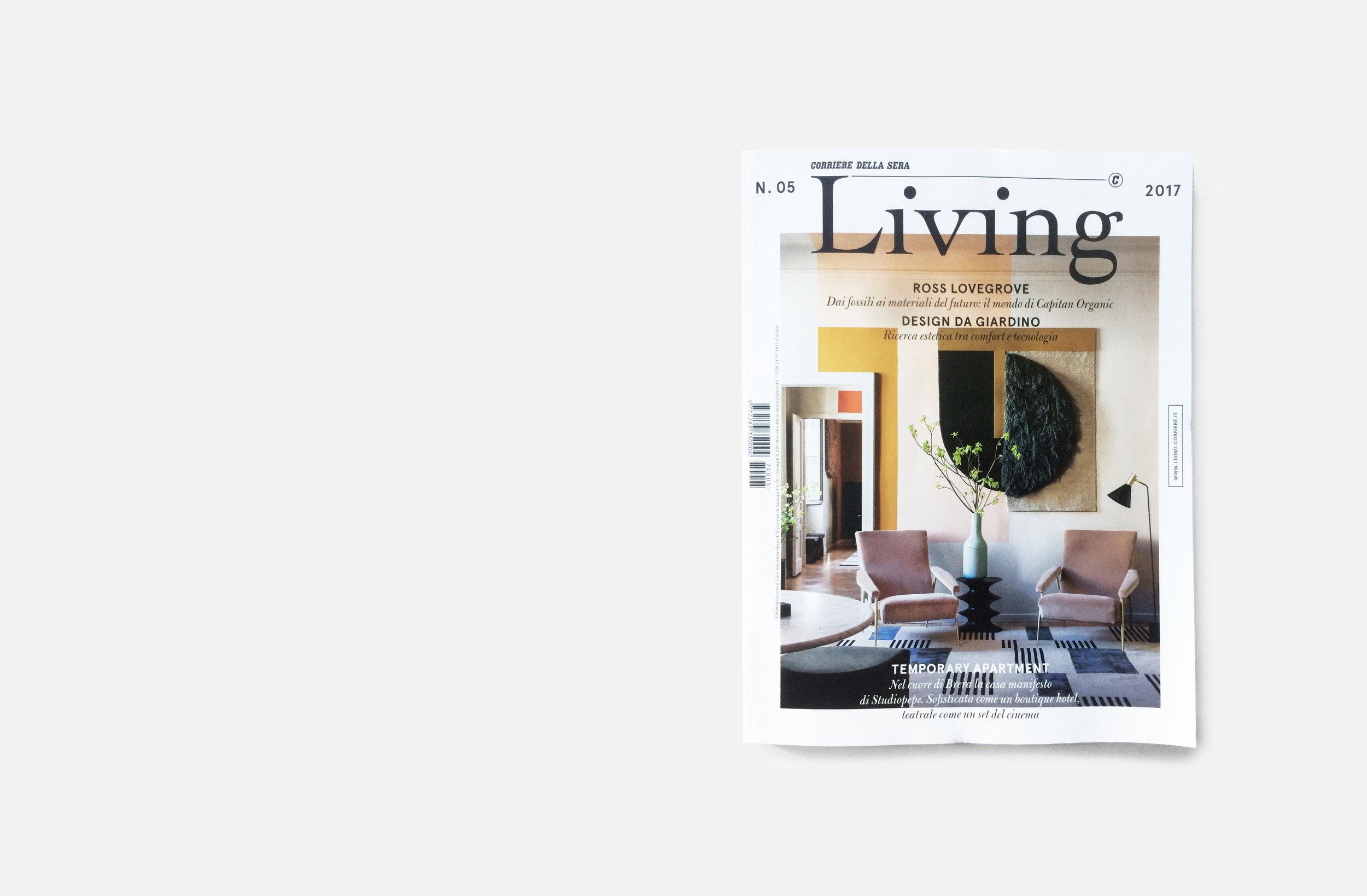Copertina Living Maggio 2017.jpg