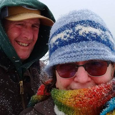 david-mary-ellen-winter2.jpg
