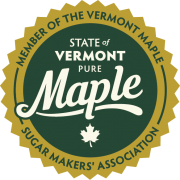 VMSMA_SEAL-member-vt-maple-sugarmaker-member.png