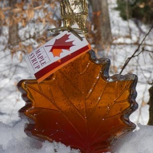 maple-syrup-leaf-glass-gallery-size.jpg
