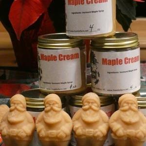 santa-maple-syrup-candy-maple-cream-gallery-size.jpg