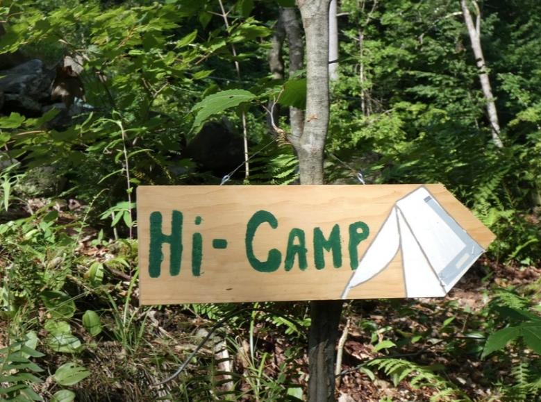 hi-camp-sign.jpg