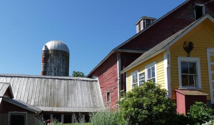 farm-store.jpg