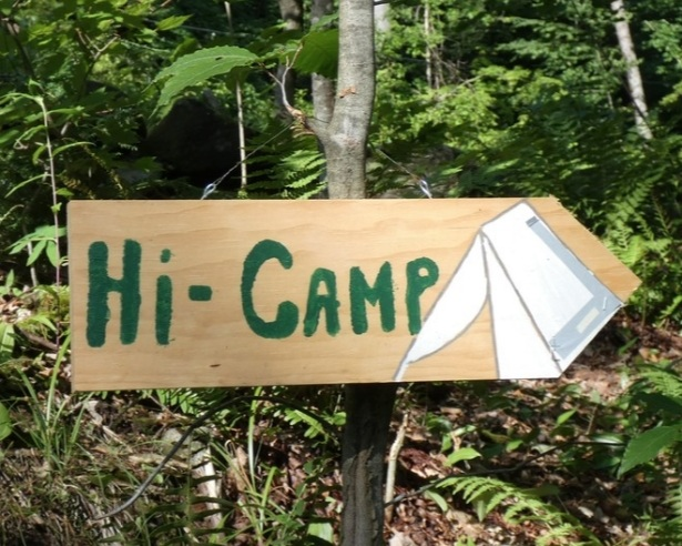 hi-camp-sign.jpg