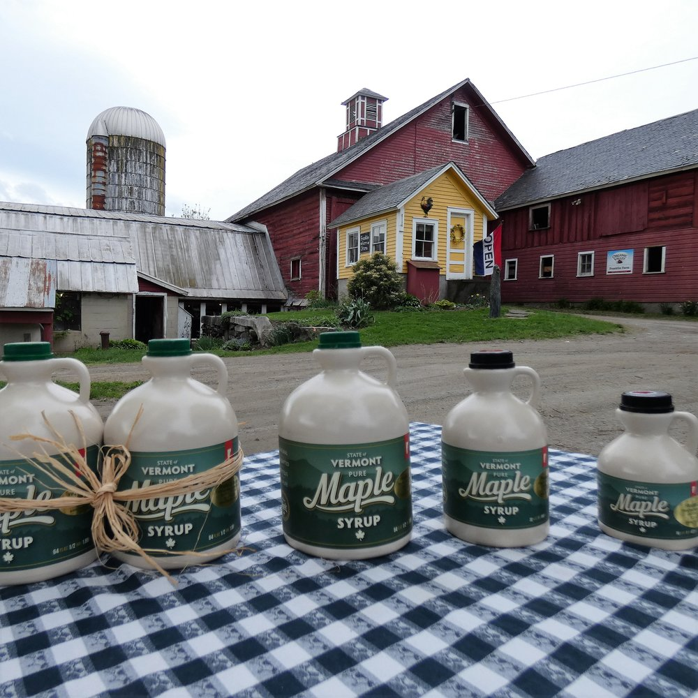 summer-farm-store-maple-products.jpg