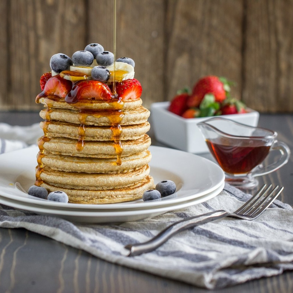 maple-pancakes-with-fruit-syrup-franklin-farm.jpg