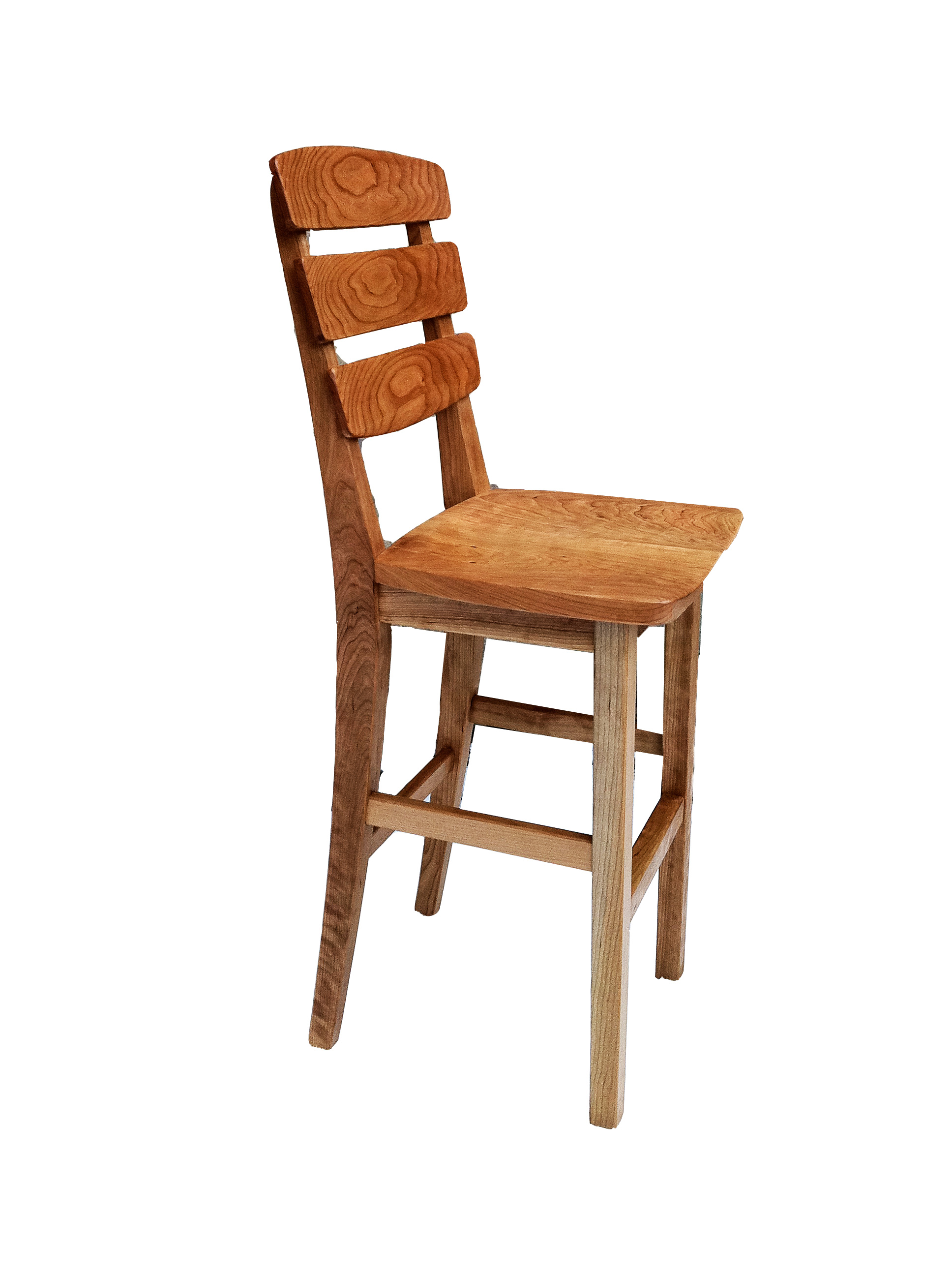 home-seating.jpg