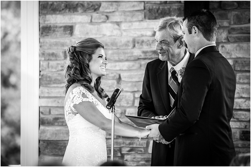 central_illinois_wedding_photographer_0104.jpg