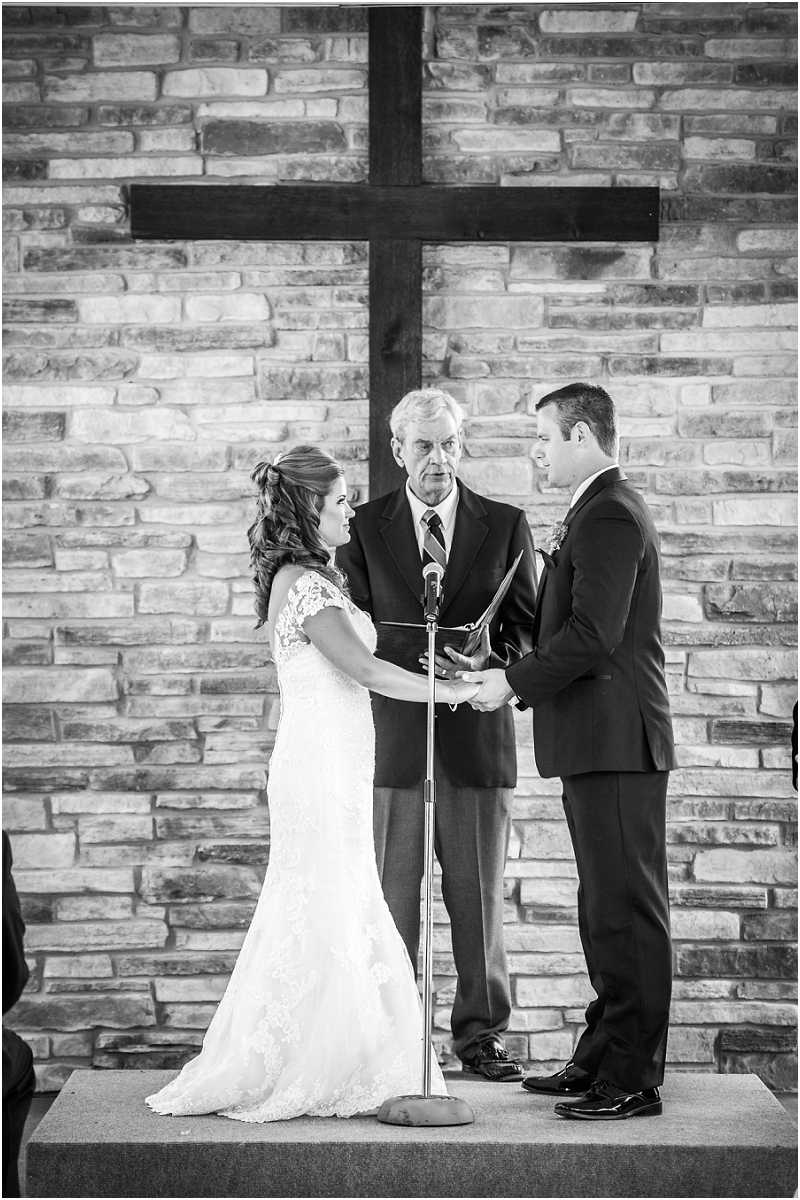 central_illinois_wedding_photographer_0102.jpg