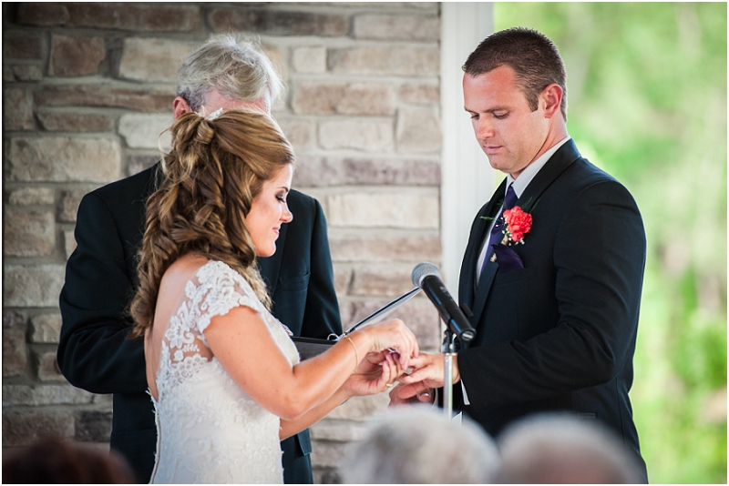 central_illinois_wedding_photographer_0108.jpg