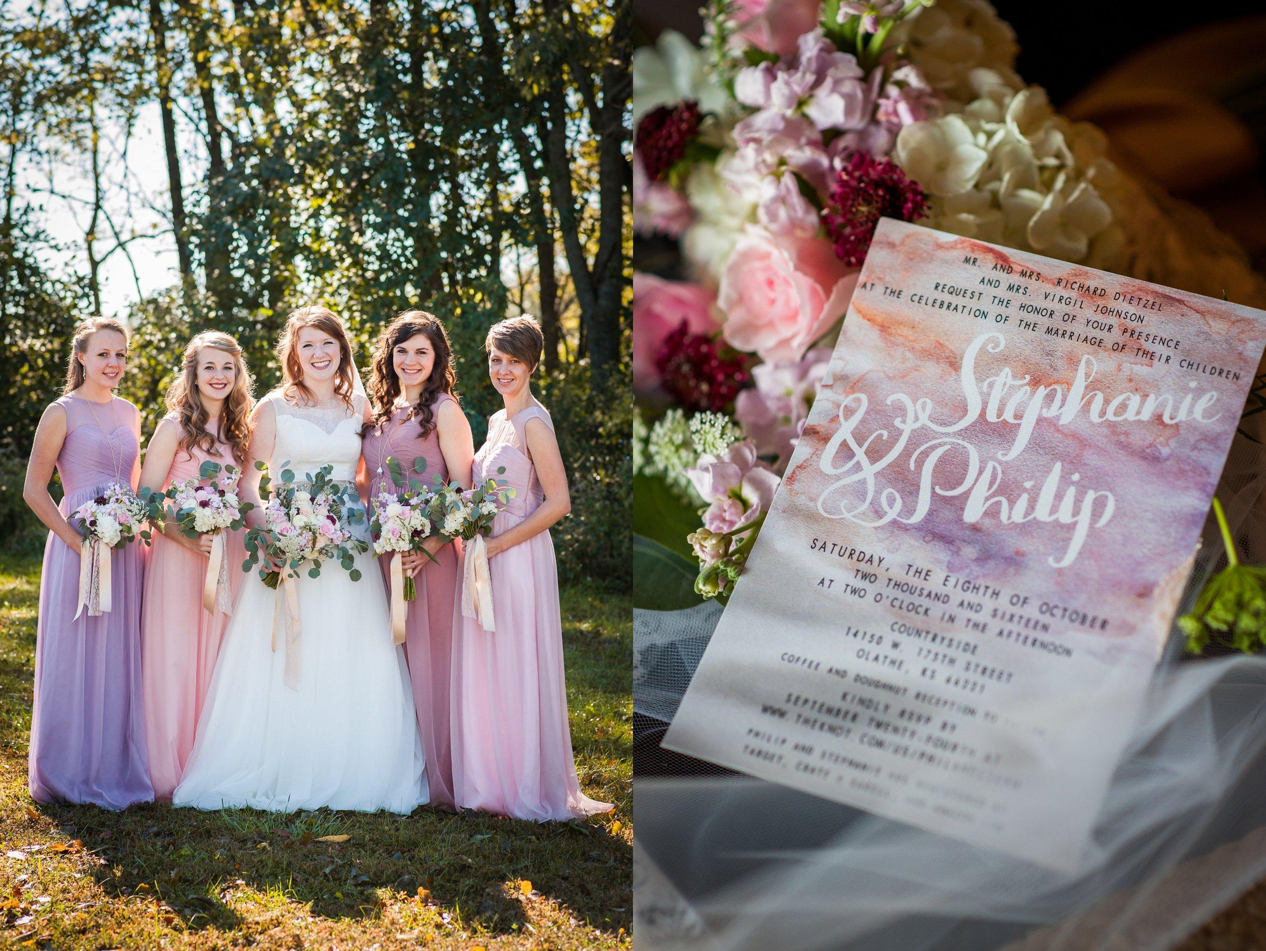 central_illinois_wedding_photographer_0192.jpg