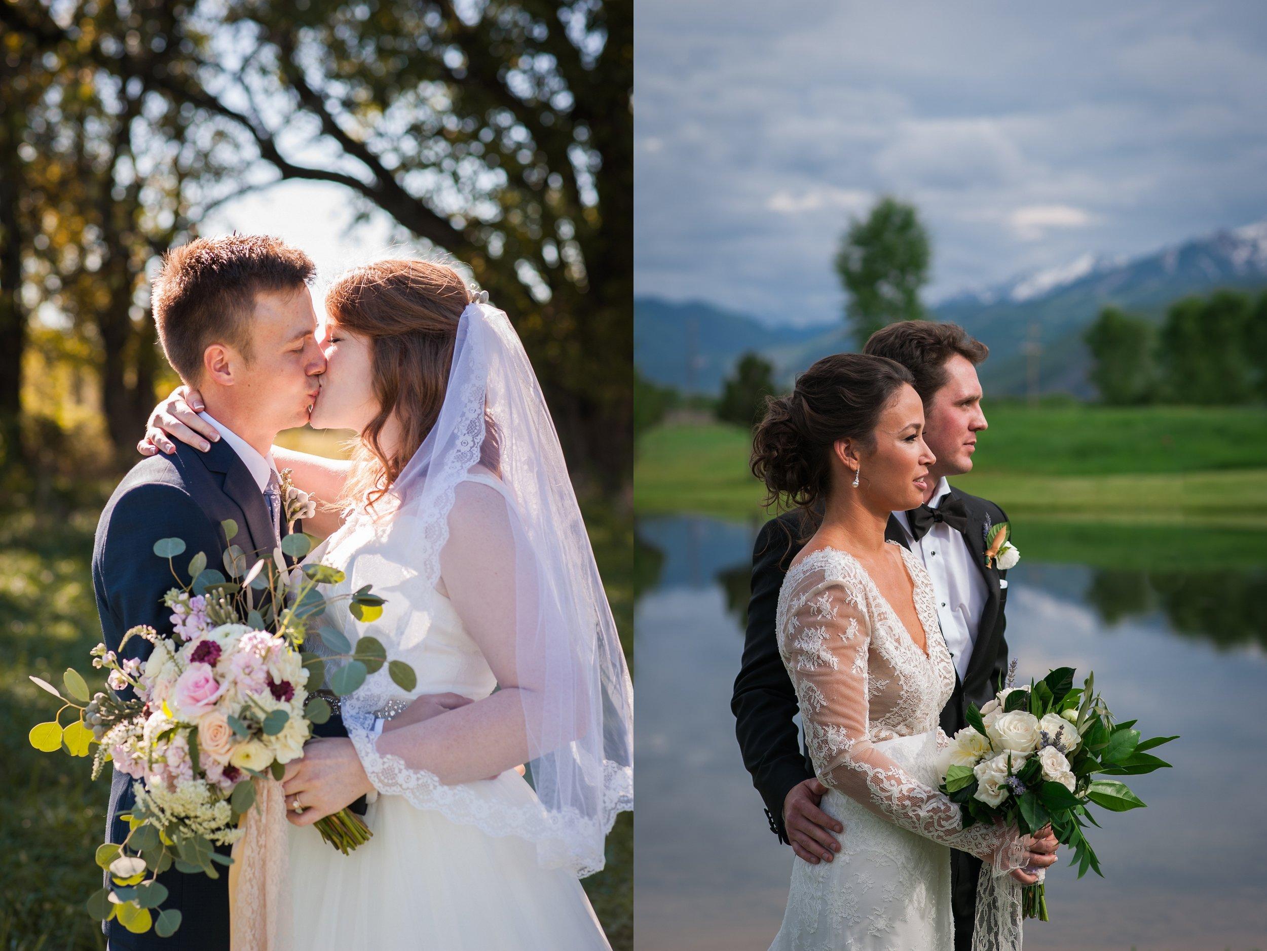 central_illinois_wedding_photographer_0194.jpg