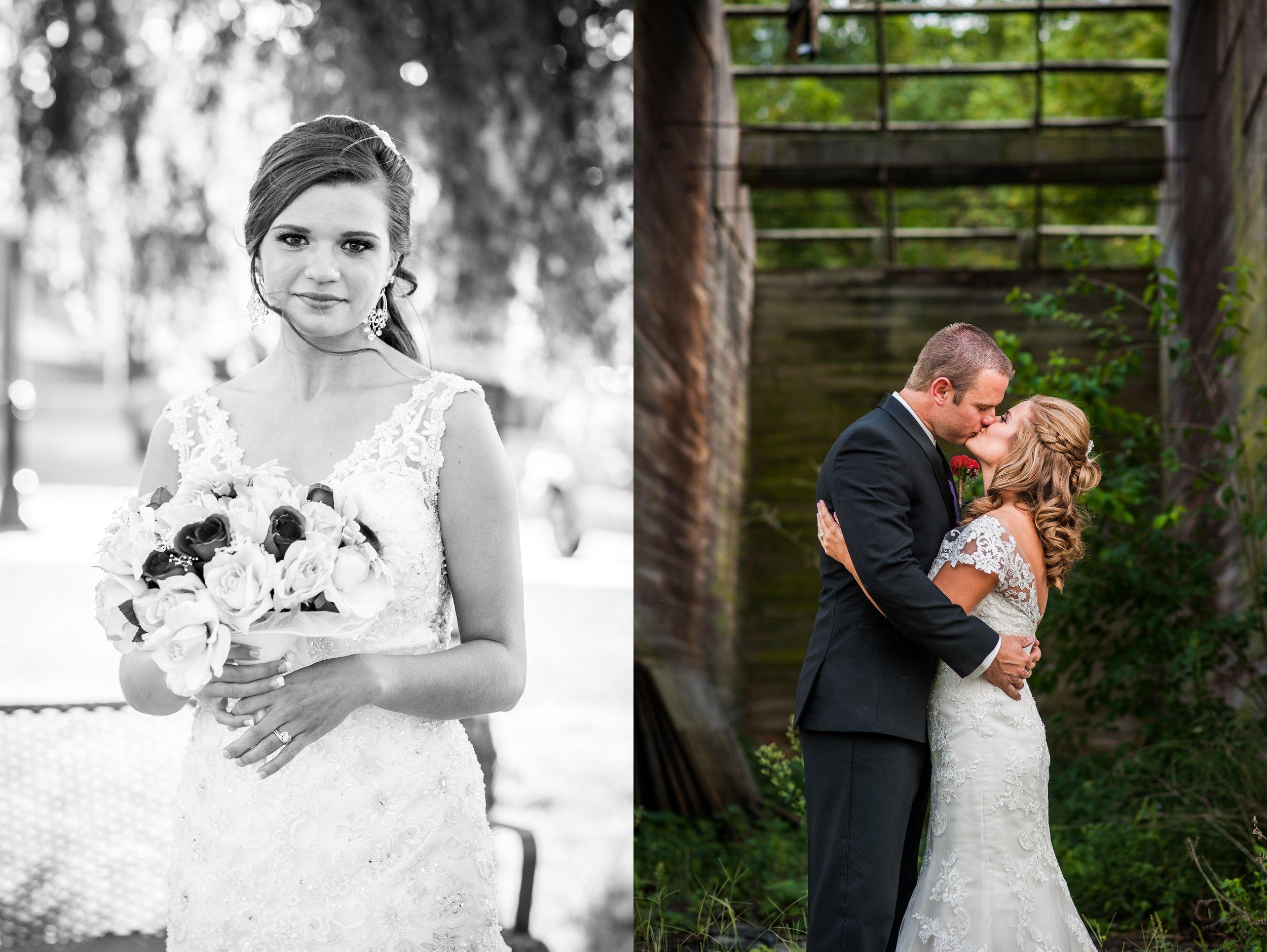 central_illinois_wedding_photographer_0195.jpg
