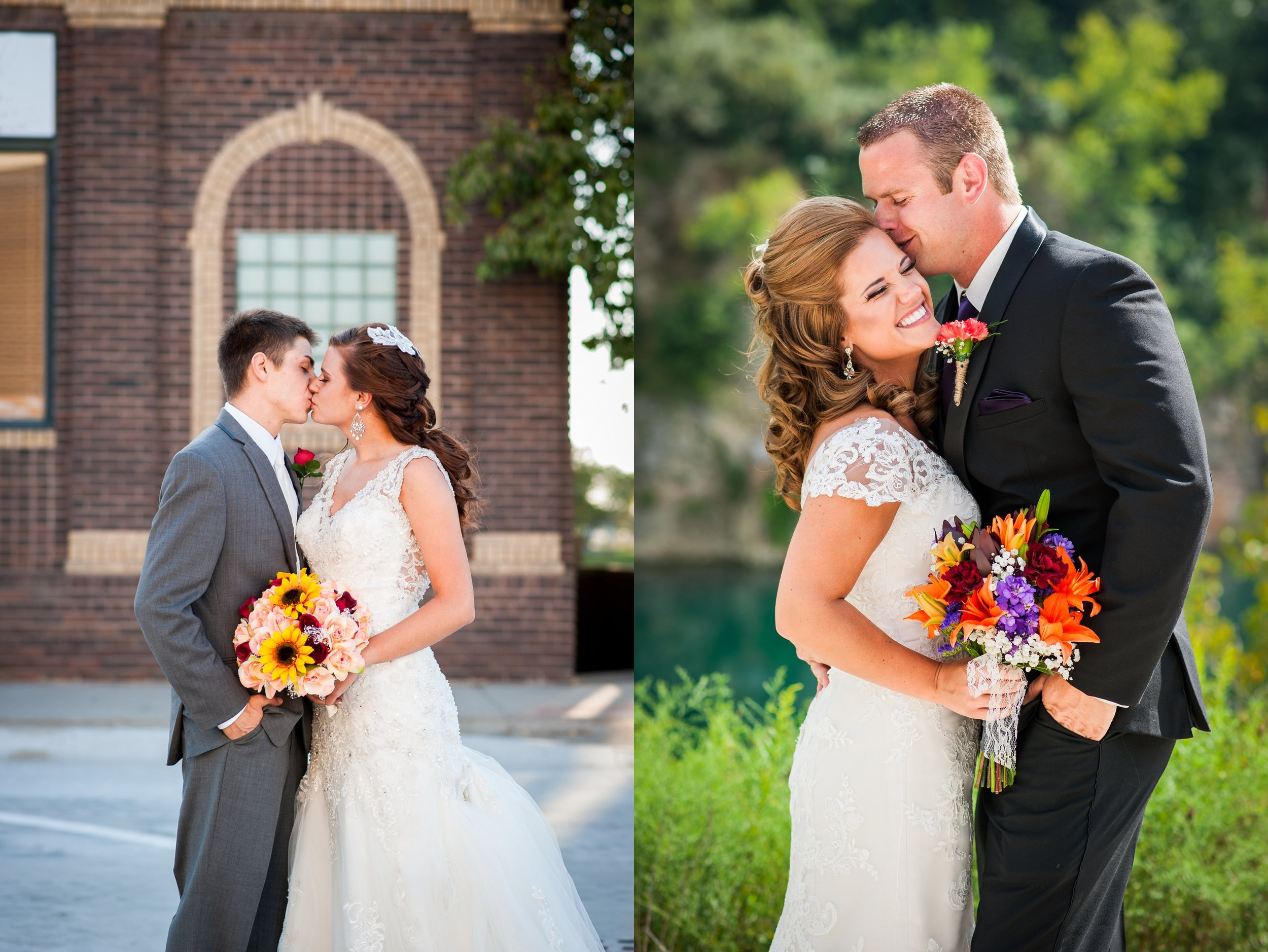 central_illinois_wedding_photographer_0196.jpg